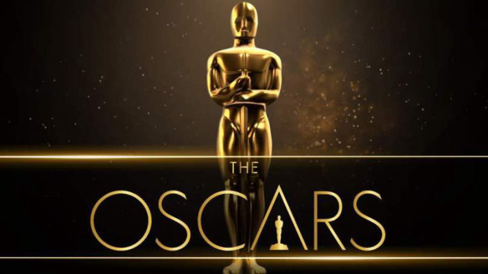 2020年のアカデミー賞を予想!アカデミー賞の傾向と対策とは⁉