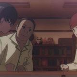 アニメ『歌舞伎町シャーロック』第14話あらすじ・ネタバレ感想!