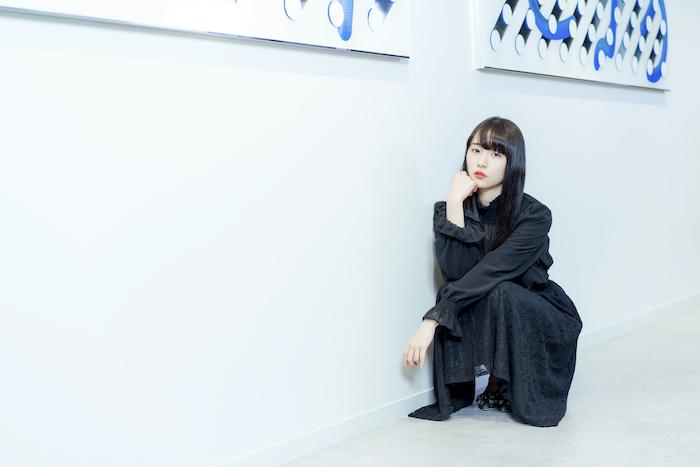 【浅川梨奈インタビュー】