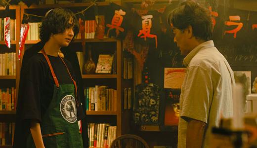 『ハムラアキラ』第2話あらすじ・ネタバレ感想!葉村晶へ舞い込む依頼にある違和感が…