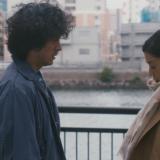 ドラマ『コタキ兄弟と四苦八苦』第6話あらすじ・ネタバレ感想!