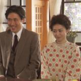 『スカーレット』第21週123話あらすじ・ネタバレ感想!結婚25周年目にして大喧嘩?