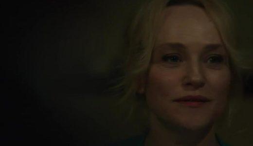 『ウェントワース女子刑務所』シーズン7第5話あらすじ・ネタバレ感想!カズを殺した「M」の正体は?