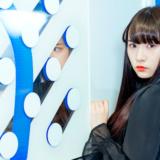 【浅川梨奈インタビュー】出演中『SEDAI WARS』『女子無駄』撮影秘話や、飛躍を遂げた2019年の女優活動を語る