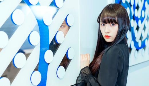 【浅川梨奈インタビュー】2019年映画・ドラマ出演数No.1!ブレイク必至の女優が語るイマとこれから
