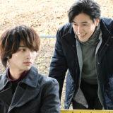 ドラマ『シロクロ』第5話あらすじ・ネタバレ感想!