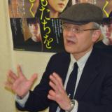 【隅田靖監督インタビュー】映画『子どもたちをよろしく』に込めた想いやメッセージ性とは?