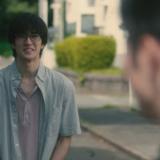 ドラマ『僕はどこから』第6話あらすじ・ネタバレ感想!