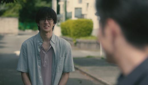 『僕はどこから』第6話あらすじ・ネタバレ感想!山田兄弟の魔の手が薫へ迫る…