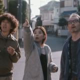 『コタキ兄弟と四苦八苦』第8話あらすじ・ネタバレ感想!