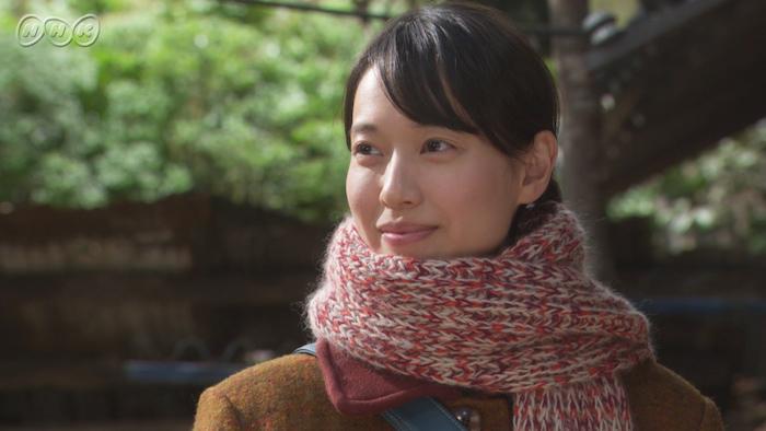 朝ドラ『スカーレット』第17週102話あらすじ・ネタバレ感想!