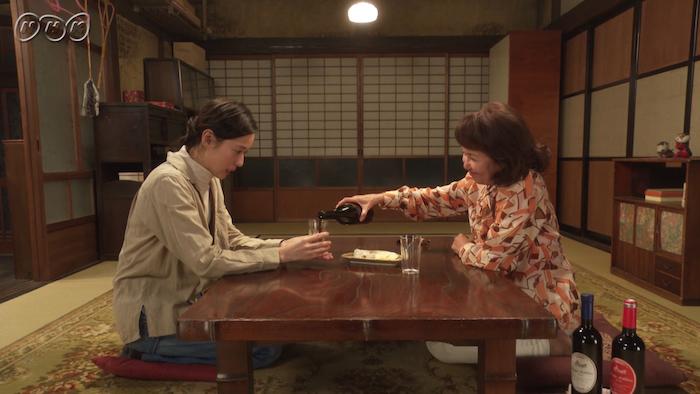 朝ドラ『スカーレット』第20週115話あらすじ・ネタバレ感想!