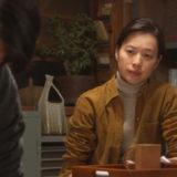 朝ドラ『スカーレット』第18週106話あらすじ・ネタバレ感想!息子が何をしたいかを訪ねる喜美子。武志の本音は…