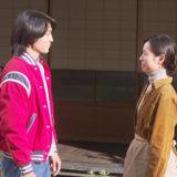 朝ドラ『スカーレット』第19週109話あらすじ・ネタバレ感想!