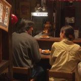 朝ドラ『スカーレット』第19週111話あらすじ・ネタバレ感想!