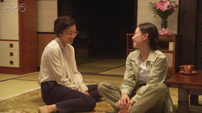 朝ドラ『スカーレット』第19週112話あらすじ・ネタバレ感想!