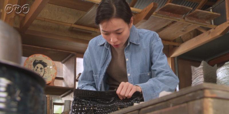朝ドラ『スカーレット』第19週113話あらすじ・ネタバレ感想!喜美子、アンリと共に音を楽しむ?