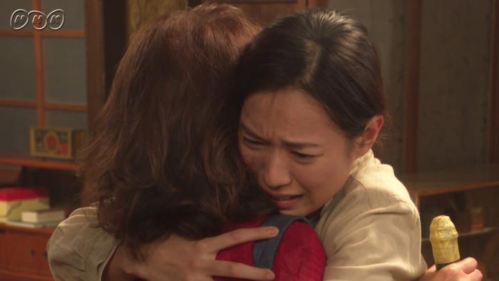朝ドラ『スカーレット』第19週114話あらすじ・ネタバレ感想!