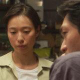 朝ドラ『スカーレット』第20週116話あらすじ・ネタバレ感想!すき焼き会に八郎が!アンリの過去に喜美子は何を思う