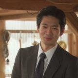 朝ドラ『スカーレット』第20週118話あらすじ・ネタバレ感想!