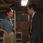 朝ドラ『スカーレット』第20週119話あらすじ・ネタバレ感想!