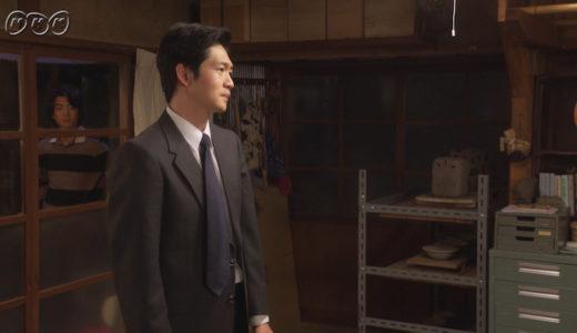 『スカーレット』第20週120話あらすじ・ネタバレ感想!八郎は陶芸に再び熱くなるためにある決心をする