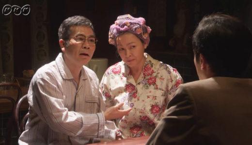 『スカーレット』第21週121話あらすじ・ネタバレ感想!信作&百合子がサニーを経営。一体何が!?