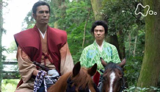 『麒麟がくる』第3話あらすじ・ネタバレ感想!苛烈な土岐氏と斎藤氏の権力闘争。その時光秀と高政は…