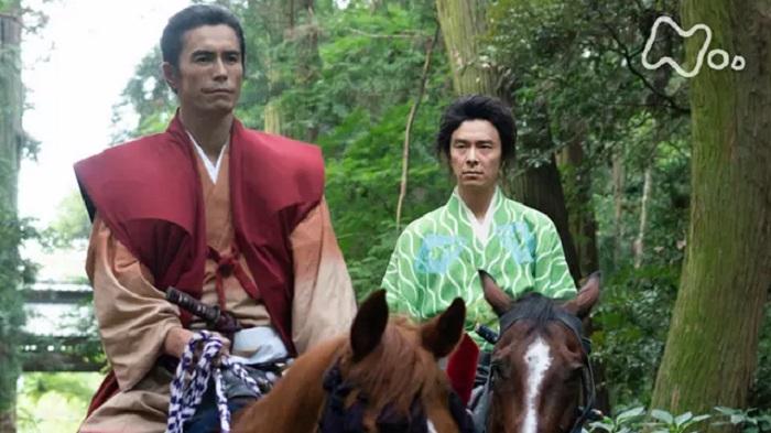ドラマ『麒麟がくる』第3話あらすじ・ネタバレ感想!苛烈する土岐氏と斎藤氏の権力闘争。その時光秀と高政は…