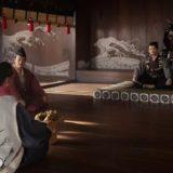 大河ドラマ『麒麟がくる』第4話あらすじ・ネタバレ感想!織田の領土・尾張に潜入する明智光秀。その理由とは…