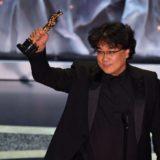 映画『パラサイト 半地下の家族』がアカデミー作品賞を獲れた7つの理由とは!?