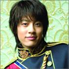 韓国ドラマ『宮S-Secret Prince-』