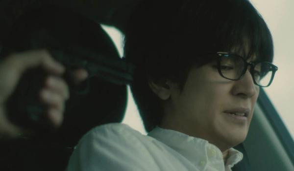 『僕はどこから』第8話あらすじ・ネタバレ感想!計算された山田の罠に、智美と薫は気づけるか?