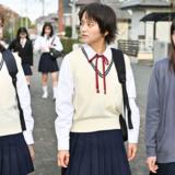 ドラマ『女子高生の無駄づかい』第1話あらすじ・ネタバレ感想!