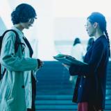 ドラマ『ハムラアキラ』第3話あらすじ・ネタバレ感想!