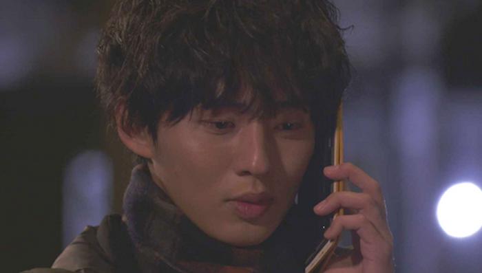 ドラマ『やめるときも、すこやかなるときも』第4話あらすじ・ネタバレ感想!