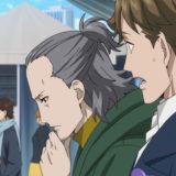 アニメ『歌舞伎町シャーロック』第19話あらすじ・ネタバレ感想!