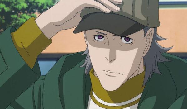 アニメ『歌舞伎町シャーロック』第16話あらすじ・ネタバレ感想!
