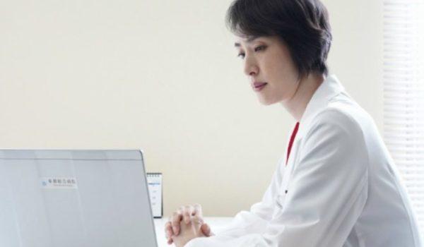 『トップナイフ-天才脳外科医の条件-』
