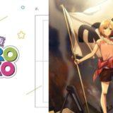 劇場版『SHIROBAKO』あらすじ・感想!熱いアニメ業界人たちの人気アニメが映画で帰ってくる!【ネタバレなし】