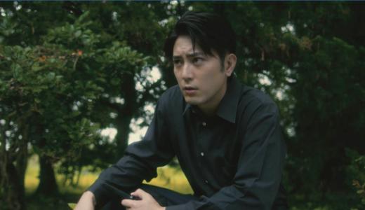 『僕はどこから』第10話あらすじ・ネタバレ感想!山田兄弟との戦いはついに決着!