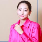 【武田玲奈インタビュー】グラビアを卒業、「演じているときが一番楽しい」と心境を語る