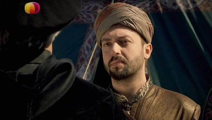 オスマン 帝国 ヒュッレム