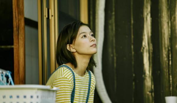 『コタキ兄弟と四苦八苦』第12話(最終回)