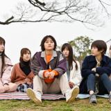 『女子高生の無駄づかい』第7話(最終回)あらすじ・ネタバレ感想!