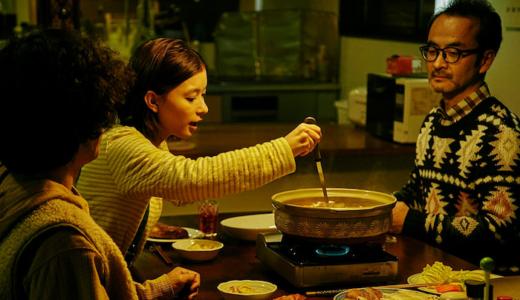 『コタキ兄弟と四苦八苦』第12話(最終回)あらすじ・ネタバレ感想!さっちゃんが兄弟おやじとの関係に気づく?