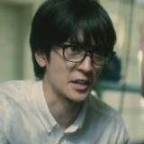 『僕はどこから』第11話(最終回)あらすじ・ネタバレ感想!