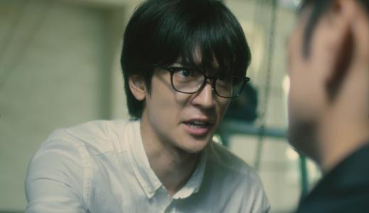 『僕はどこから』第11話(最終回)あらすじ・ネタバレ感想!薫、智美、玲が最後に辿り着く自分探しの答えは?