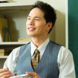 『劇場版 おいしい給食 Final Battle』出演者インタビュー/メイキング特別映像が到着!