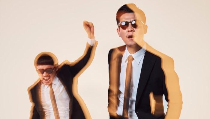 『朝が来る』C&K、初の映画主題歌!書き下ろし新曲「アサトヒカリ」!河瀨監督との出会いから出来た主題歌情報解禁